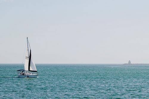 Seguridad en las embarcaciones de recreo, sistemas de seguridad en caso de emergencia